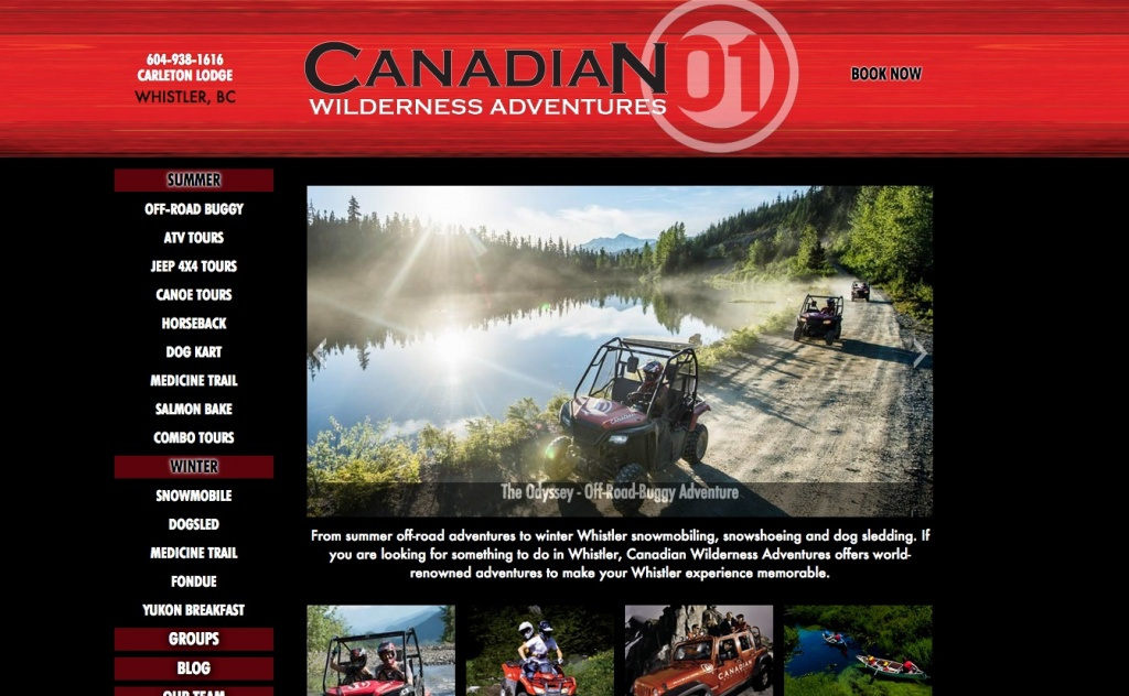 canadian-web-development-wordpress